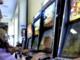 Voglia di giocare in rete per divertirsi in assoluta sicurezza?  Free Spin Gratis.it è ciò che fa per te!