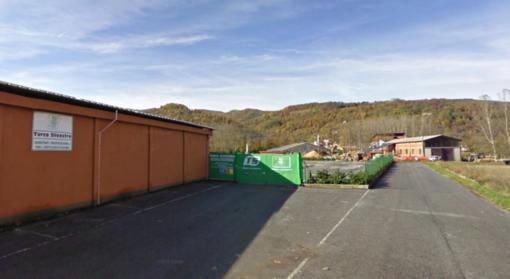 La Turco Silvestro chiude per 'questioni famigliari': 18 lavoratori coinvolti tra Bagnasco e Albenga