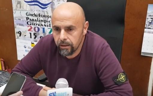 """Savona, l'assessore Scaramuzza chiarisce il tono polemico del post Facebook: """"Fanno richieste e poi mi attaccano, perché riceverli?"""