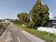 Aurelia chiusa tra Bergeggi e Porto Vado, viabilità alternativa sulla strada di scorrimento