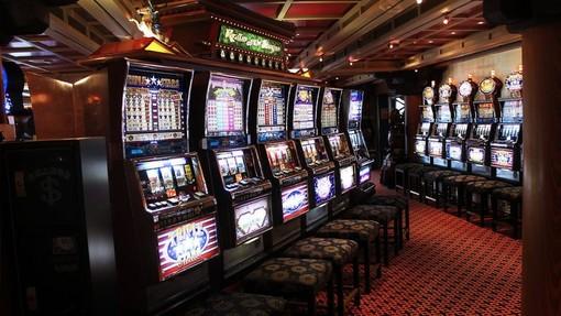 Alassio: niente limitazioni orarie per le slot, ma uno sportello cittadino per le ludopatie