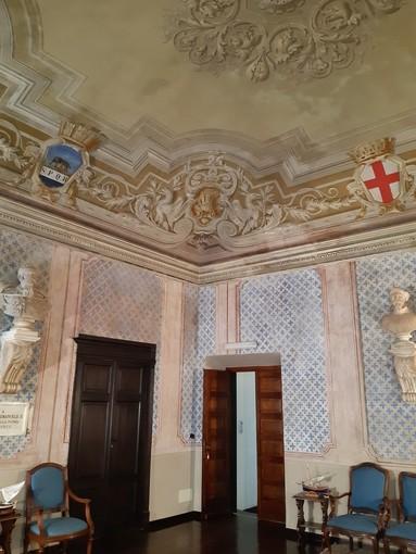 Albenga: una tre giorni dedicata a Santo Varni, protagonista poliedrico della cultura ottocentesca