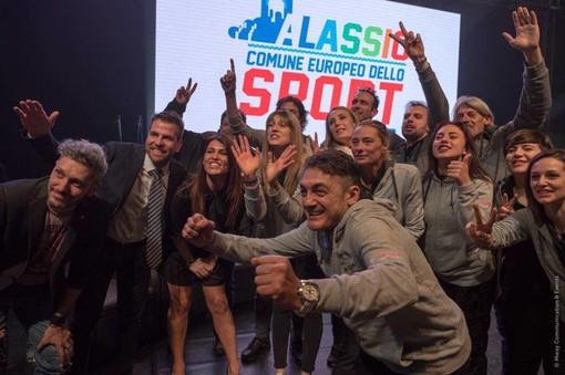 """Alassio, Rossi (Lega) all'attacco: """"Fate pagare alle società sportive vostre precise scelte politiche"""""""