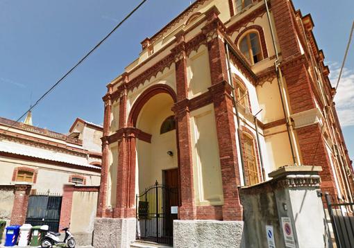 Savona, festa del 350° anniversario per le Suore della purificazione