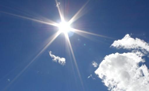 Il 22 giugno è (per ora) il giorno più caldo del 2020 in Liguria