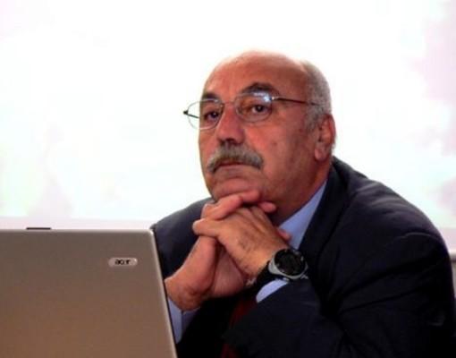 """Spagnoletti lancia la sfida elettorale con """"Per Savona"""": al lavoro sui programmi"""