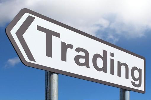 Mercato azionario: tutto quel che c'è da scoprire sul meraviglioso mondo del Trading