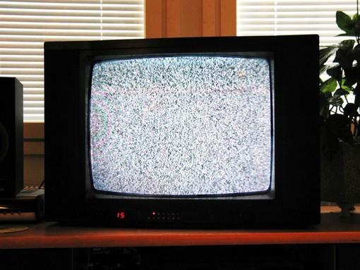 """Cengio, la segnalazione di un cittadino: """"Da sei mesi abbiamo problemi nella visione dei canali Rai"""""""