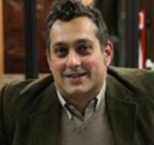 Il professor Labate parla di democrazie e populismi ad Albenga