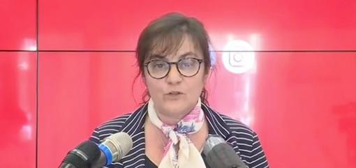 """Riaperto il servizio Cup: Sonia Viale (Lega) """"Nella prima mezz'ora 1000 telefonate, postazioni potenziate con 100 operatori"""""""