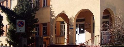 Cairo, aggiudicati i lavori per l'installazione di un servoscala nelle scuole di San Giuseppe