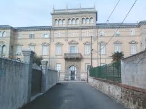 """""""Cominciare e ricominciare… dalla Carità"""" convegno in Seminario a Savona"""