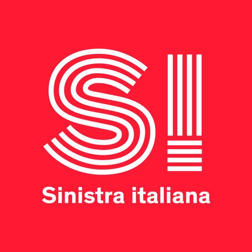 Caso profughi a Calizzano: il commento della Sinistra Italiana Savona
