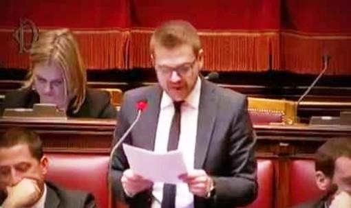 Governo, Edoardo Rixi e Simone Valente nominati Sottosegretari