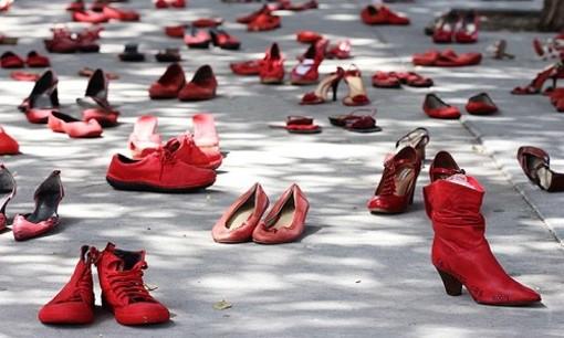"""Maltrattamenti donne, Uecoop: """"1 violento su 5 ha imparato dal padre"""""""
