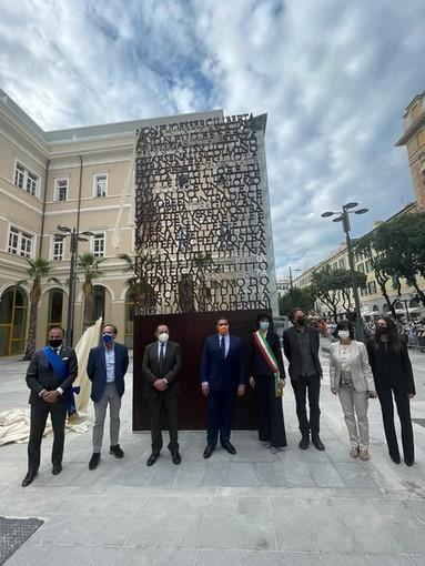 """Savona, Franco Astengo: """"Non è possibile dimenticare i sacrifici, le privazioni, i lutti subiti nel tragico periodo 1943-45 da una città come la nostra, colpita dalla ferocia della repressione nazi – fascista"""""""