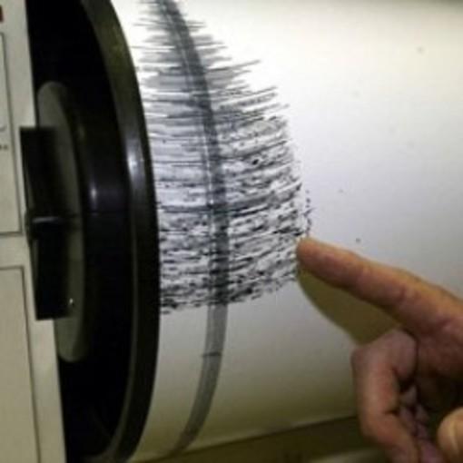 """""""Sisma Bonus"""": al palazzo della provincia a Savona un forum sulla prevenzione terremoti"""
