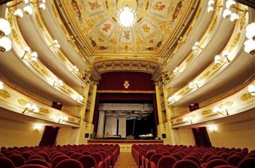 """A Savona """"Un concerto per Marzia"""" che sta lottando per la vita al CTO di Torino"""