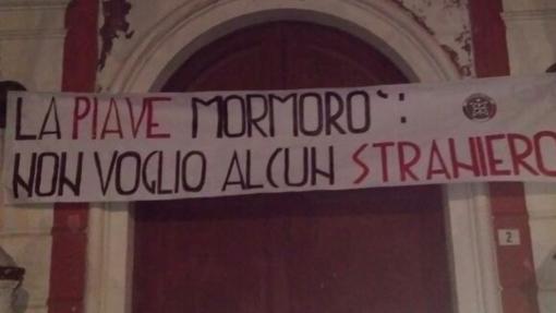 """""""Nessun migrante o profugo in arrivo ad Albenga"""", chiarisce l'on. Franco Vazio"""