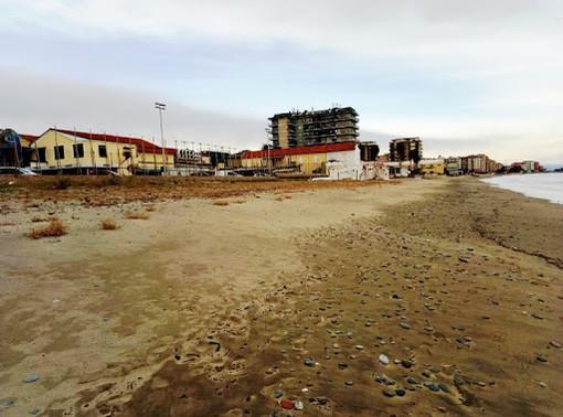 Spiagge libere gestite da Autorità Portuale a Vado, Savona e Albissola: controlli degli accessi dal 6 giugno