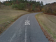 Immagine di repertorio tratta da Google Maps
