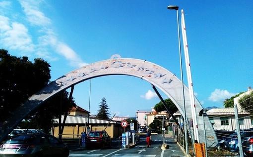 """Cittadini Attivi Loanesi sul Santa Corona: """"Giù le mani dal punto nascite e non solo"""""""