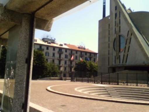Savona: a palazzo di Giustizia sciopero fino al 24 aprile