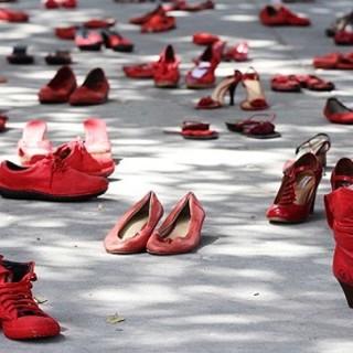Savona sostiene la settima contro la violenza di genere: tutti gli appuntamenti