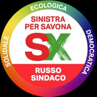 """Comunali 2021, """"Sinistra per Savona"""" propone l'incontro """"Villapiana nella città: memoria identità futuro"""""""