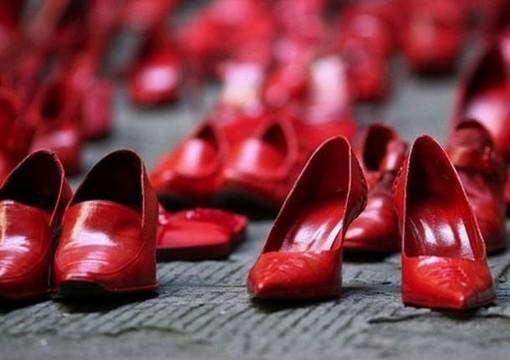 A Celle un momento di sensibilizzazione e informazione contro la violenza sulle donne