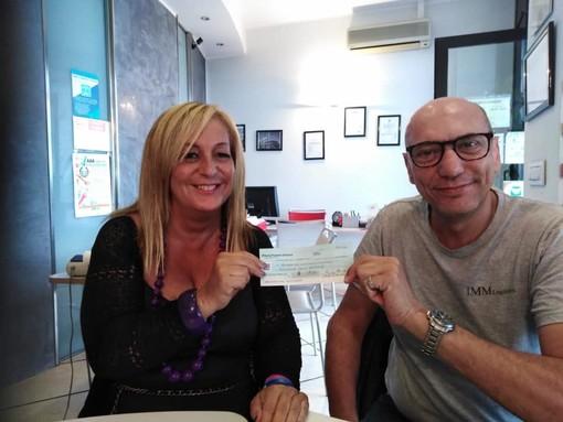 Borghetto, un fine settimana dedicato a 55 bambini malati oncologici ospitati da Unitalsi