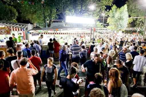 Sagre, mercatini e tanto altro: questo il sabato in Provincia di Savona