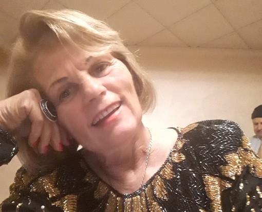"""Albenga, Giornata Internazionale contro la Violenza sulle Donne: L'UNITRE Ingauna porta in scena lo spettacolo """"Eravamo una Bella Coppia"""""""