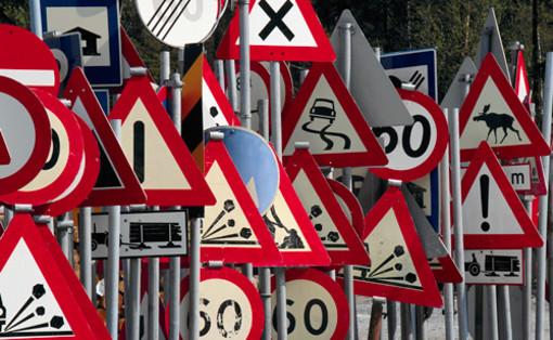 Troppi incidenti mortali: Mentone abbassa i limiti a 30 km/h. E in Liguria?