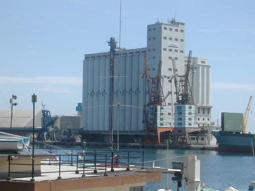 Savona: porto e Mortara insieme per la logistica