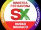 """""""Sinistra per Savona"""" presenta un dibattito sul valore e l'attualità dell'antifascismo"""
