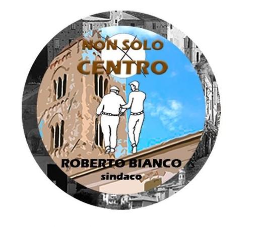 """Toirano, Bianco replica a De Fezza: """"Spieghi come intende fermare il progetto in Cava Torri e come si pone su Cava Martinetto"""""""