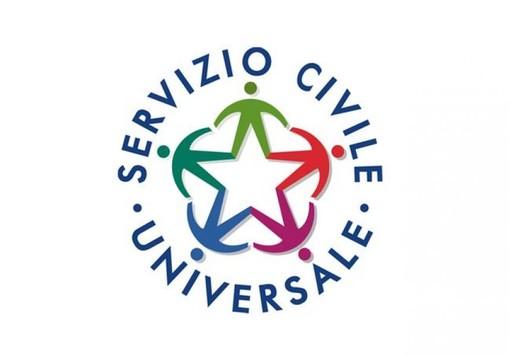 Aperto il bando per il servizio civile, UNIVOC Savona apre a quattro posti