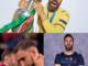 """Sirigu al Genoa: """"uomo invisibile"""" della vittoria italiana a Euro 2020"""