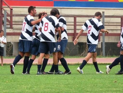 Savona Calcio, inchiesta Dirty Soccer: arrivano le penalizzazioni