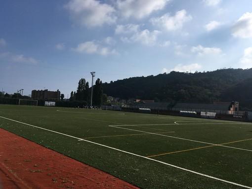 """Albisola, il sindaco Orsi sul nuovo stadio: """"Idea fattibile, aspettiamo la presentazione del progetto"""""""