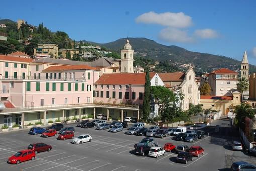Covid all'Istituto Don Bosco di Alassio: il comune decide per l'apertura della scuola statale, chiusi in via precauzionale Salesiani e Maria Ausiliatrice