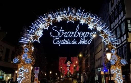 Spari a Strasburgo: 3 morti e diversi feriti. E' caccia all'uomo