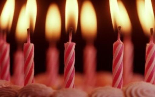 L'Aquilone  di Genova spegne 17 candeline