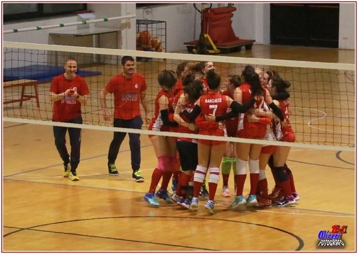 """Carcare, il Torneo internazionale di Pallavolo femminile compie 10 anni. Il sindaco De Vecchi: """"Un'eccellenza del territorio"""""""