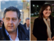 """Regione. Sanità, il presidente Toti e Sonia Viale rispondono a Raffaella Paita: """"Venga più spesso in Liguria per aiutare a ricordare gli scandali e la pessima gestione PD"""""""