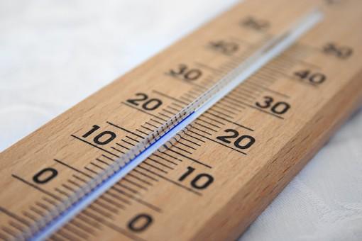 Meteo, impazziscono le temperature in Liguria: oggi la giornata più calda dell'inverno