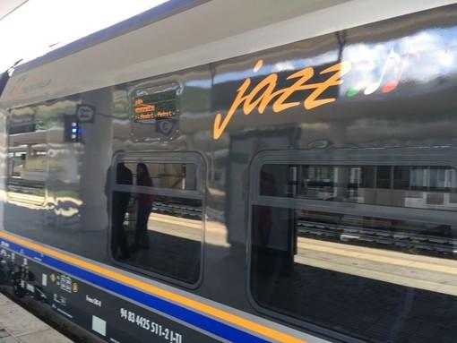 Treni, viaggiatori Savona-Acqui autorizzati ad utilizzare l'itinerario via Genova senza alcun sovrapprezzo