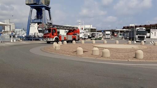 """Tragedia al porto di Savona, il Pd provinciale: """"È necessario un drastico giro di vite sulla sicurezza sul lavoro"""""""