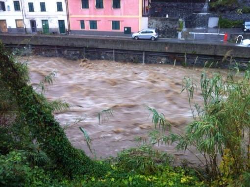 """Rischio idrogeologico: aiuti alla Liguria dal ministero dell'ambiente, ma Savona è la """"Cenerentola"""""""